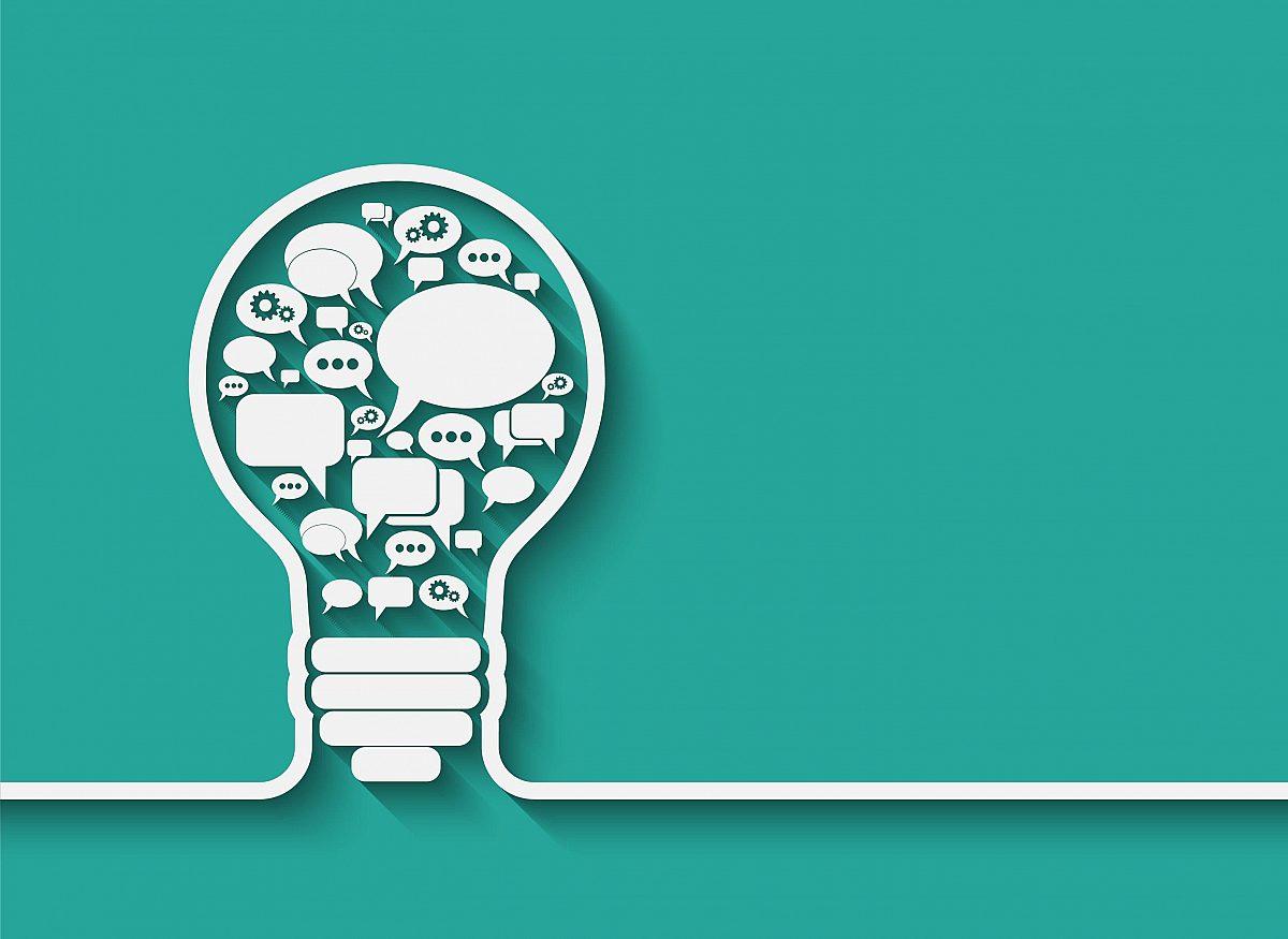 Dialogforum Fachkräftesicherung Copyright: Fotolia Shpilbergstudios