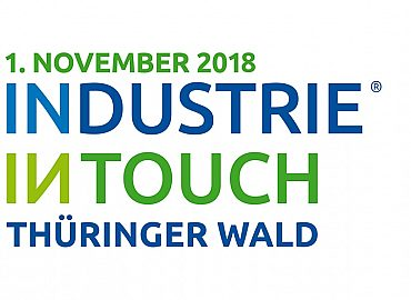 Industrie Intouch Logo2018