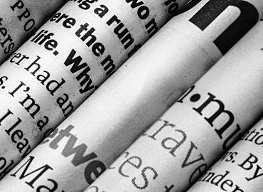 News_Zeitungen