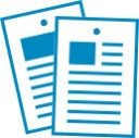 Placeholder Icon Text 02