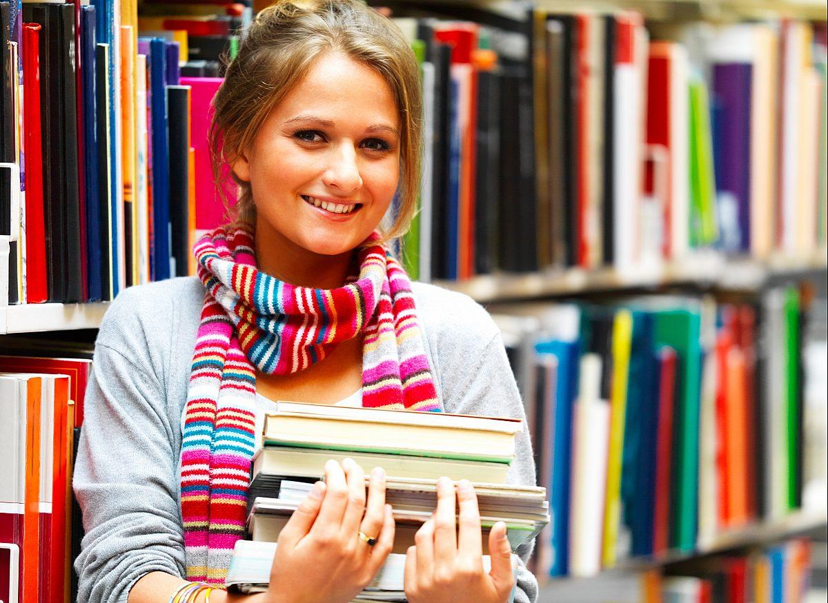 Ausbildung Weiterbildung Copyright: Fotolia/Yuri Arcurs